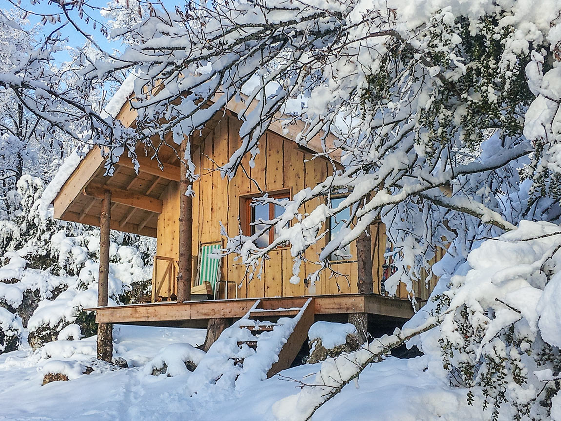 cabane-prairie-hiver-4