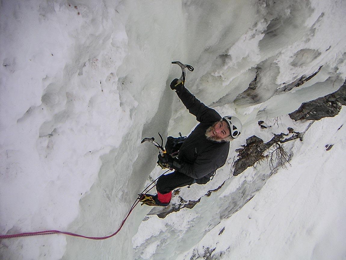 Cascade de glace-7