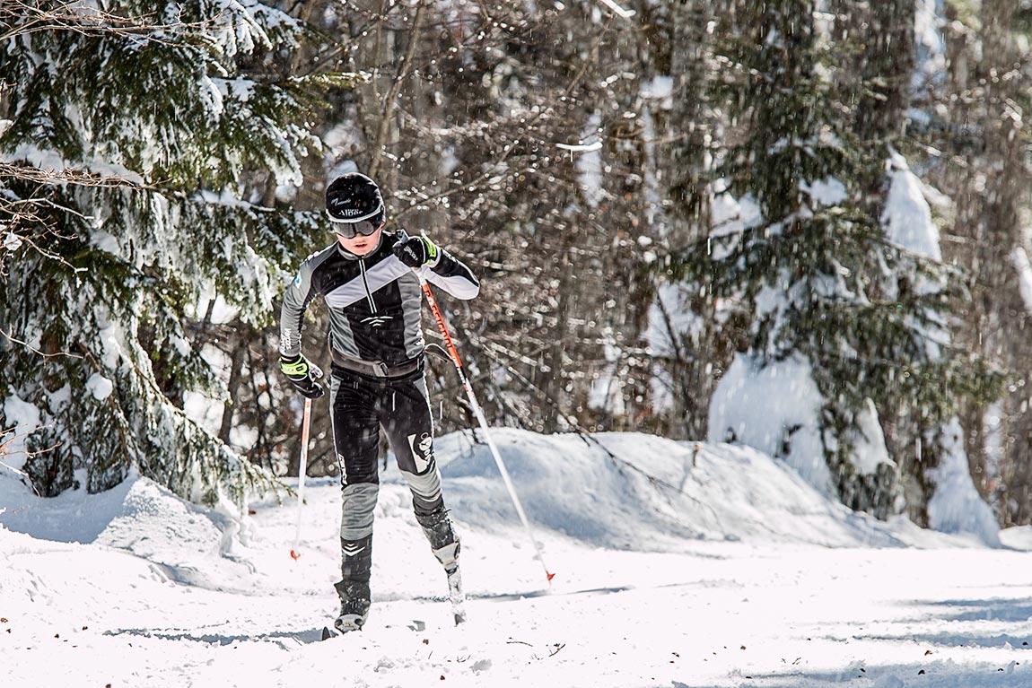 ski-de-fonds-7