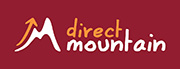 Direct mountain